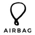 Airbag Productions