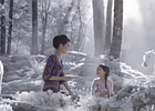 Singapore Airlines New Campaign Inspires Us to Travel and Find Ourselves