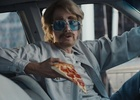 Kristen Wiig is 'The Everyman' in Droga5's Latest Pizza Hut Campaign