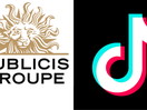 Publicis Groupe and TikTok Partner to Help Brands Harness the Power of Community Commerce