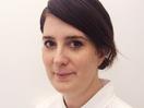 krow Appoints Annie Fox as Deputy Executive Creative Director