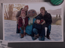 ET and Elliott Reunite as Sky and Comcast Collaborate on Christmas Campaign