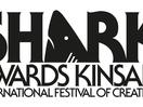 Shark Awards Announces 2020 Winners