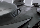 "Compare the Market ""Batmobile"" 90 second film"