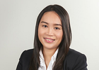 Jacqui Lim Appointed Head of Business Development Havas Media, APAC