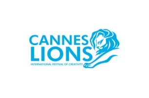 Cannes Lions Announces Record-breaking Award Entry Numbers