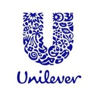 Unilever Brand Portfolio Valued at More Than Double KraftHeinz