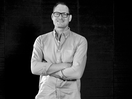 Meet DDB Melbourne's Anthony Moss