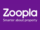 Zoopla Appoints RAPP UK on CRM Transformation Brief