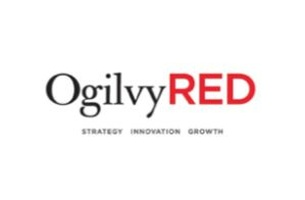O&M Launches Marketing Transformation Consulting Arm OgilvyRED