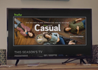 Backyard director Xander™ brings friends and family together in new campaign for client Hulu