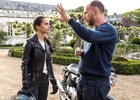Roar Uthaug on his Adventure with the Tomb Raider