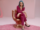 McCann New York Wins 2021 US Agency of the Year at Gerety Awards
