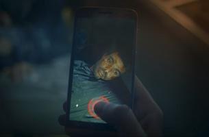 Leo Burnett Dubai Creates Harrowing Viral Tragedies from Victim's POV for Du