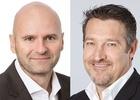 MEC Announces APAC & Australia and New Zealand CEOs