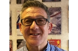 Variety, The Children's Charity Appoints New Marketing & Commercial Director