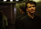 Director Jaroslav Moravec Signs to Kode