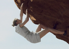 Afraid of Heights? Don't Watch W+K London's New Honda Ad