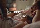 Clemenger BBDO, Melbourne sees Myer is 'My Store' Once More