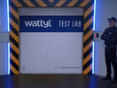 Edge Transforms Iconic Australian Paint Brand Wattyl with Hilariously Chaotic Campaign