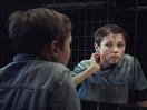 Finnish Youth Magazine Dramatises Social Media's Influence on Children's Self-Image