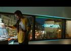 WIM WENDERS | Jil Sander 'Anything'