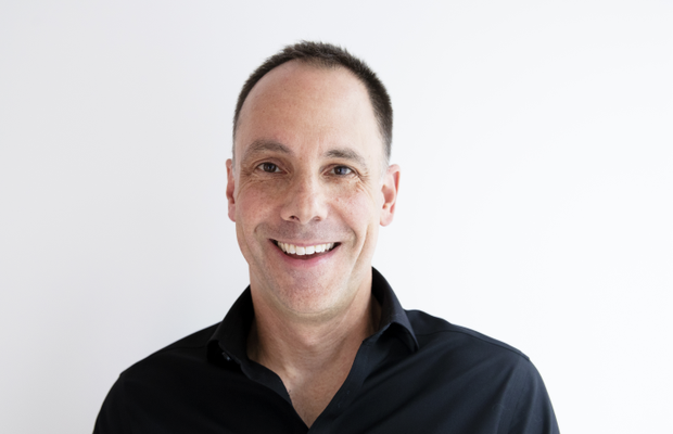 VMLY&R Appoints David Shulman as Chief Experience Officer