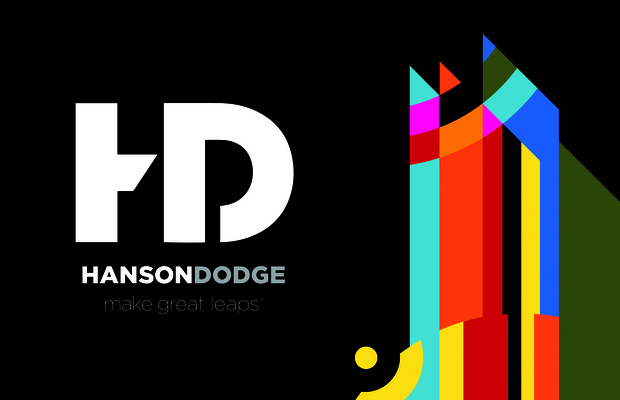 Off to a Fast Start: Hanson Dodge Picks Up Four New Business Wins In First Four Months
