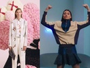 From Icons in the Making to Sartorial Classics: ENVY Advertising's Fashion Film Round-Up