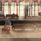 Myer Takes Children on The 'Santaland Express' in New Campaign via Ideaworks by Y&R and Sixty40