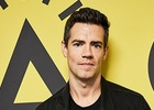 TBWA\Chiat\Day New York Taps Chris Beresford-Hill as CCO