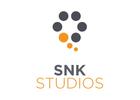 SNK Studios Completes Audio Post House Refurb