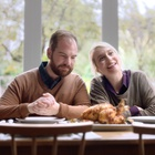 Couple Consumed by Kitchen Envy in Relatable Currys PC World Film