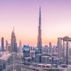 Location Spotlight: Dubai