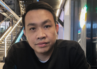 BBDO Greater China Appoints Executive Creative Director for Shanghai Office