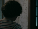 Tension-Filled Horror Film 'Safe and Sound' Premieres at 15th Edition MOTELX Lisbon International Horror Film Festival