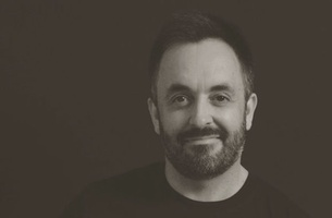 VMLY&R Sydney ECD Bart Pawlak Departs to Start New Venture