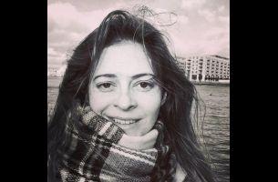 Producer Annabel Bennett Joins CherryCherry VFX