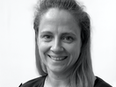 Town Square Appoints Former Brand Agency Head Alison Ray to General Manager