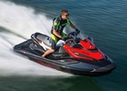 MediaCom Makes Waves With BRP Sea-Doo Win