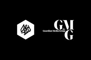 Guardian Media Group and D&AD form Partnership to Create 'Global Festival of Creativity' in London