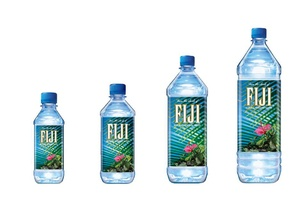 Fiji Water Appoints GolinHarris