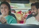 Indian Home Loan Ad from Lowe Lintas Casts Mother as 'Change-Maker'