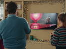 Waitrose Gets Meta as Latest Christmas Ad References John Lewis Elton John Spot