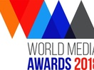 World Media Awards Launches Call for Entries