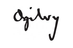 Ogilvy Brisbane Adds Senior Strategist to Management Team
