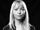 5 Minutes with… Simone Rossum