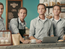 Neil Patrick Harris Multiplies Business Potential with Jimdo