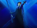 Oprah Winfrey and The Broadway League Raise the Curtain for 'This Is Broadway'