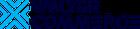 VMLY&R COMMERCE Worldwide